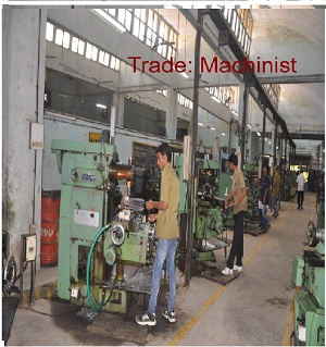 machinist-cts-website